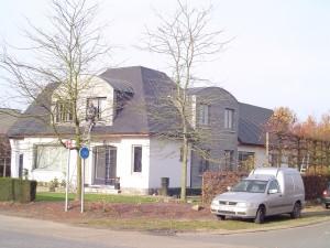 dak 003